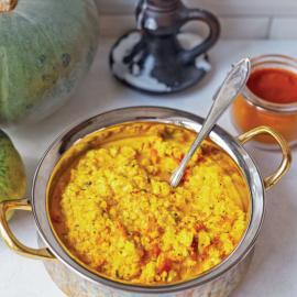 Нежный омлет с адыгейским сыром: рецепт приготовления