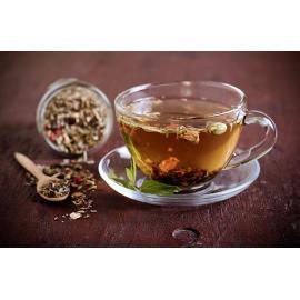 Чай для баланса вата-доши: рецепт приготовления
