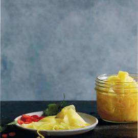 Скромный японский завтрак: рецепт приготовления для веганов