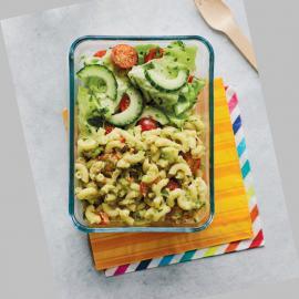 Гуакароны: рецепт приготовления блюда